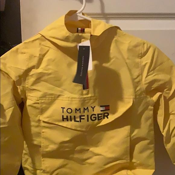 Tommy Hilfiger Other - Jacket
